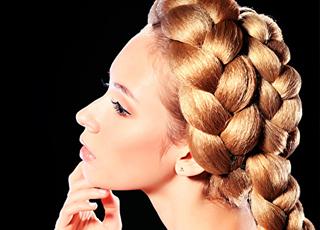 Курсы плетение волос